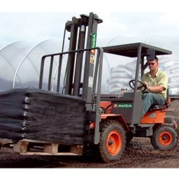Ausa C11 Rough Terrain Forklift