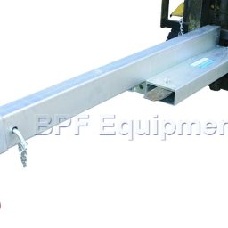 Forklift Jib 4.5 Tonne Long Type