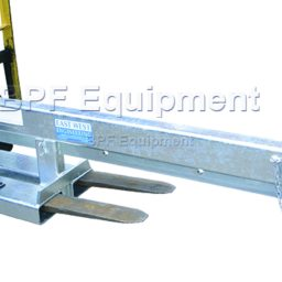 Forklift Jib 5.0 Tonne Long Type
